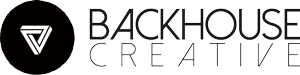 Backhouse Creative Logo